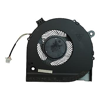 Dell G3 15 3579 Replacement Laptop CPU Fan