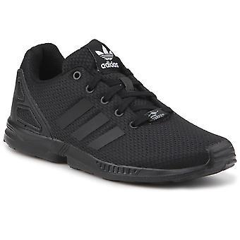 Adidas ZX Flux C BB9104   kids shoes