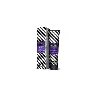 Osmo Color Psycho Semi-Permanent Hair Colour - Wild Purple