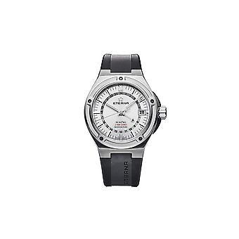 Eterna Men's Watch Royal Kontiki Automatic 7740.40.11.1289