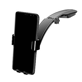 Baseus Smartphone Car Holder 4 to 6