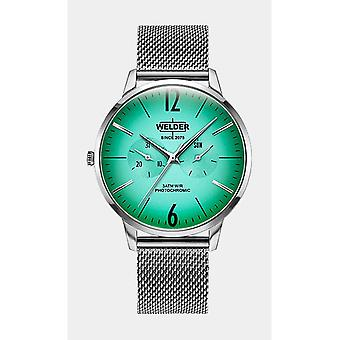 Welder Men's Watch WWRS400