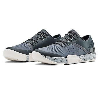 Under Armour TriBase Reign Training Shoes - AW19