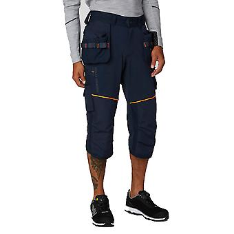 Helly Hansen Mens Chelsea Evolution Pirate Workwear Trousers