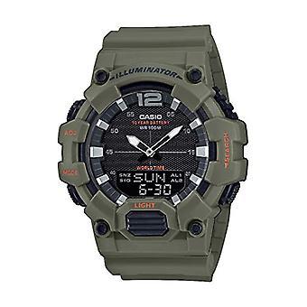Casio Clock man REF. HDC-700-3A2VEF