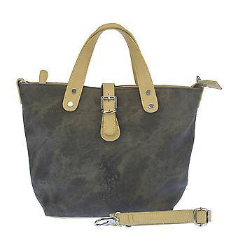 U.S. Polo BAG 011S701 Handtasche