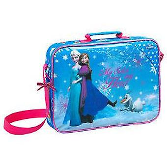 Safta Frozen Purse (Babies and Children , Toys , School Zone)
