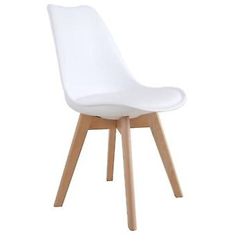 Liro Lino Chair (Furniture , Chairs , Chairs)