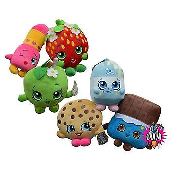 Shopkins Felpa 8