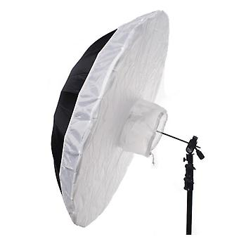 BRESSER BR-BB150 paraplu Octabox 150cm