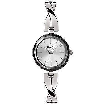 Timex Uhr Frau Ref. TW2T49400JT