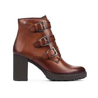 Pikolinos Biker Style Ankle Boot - 8856
