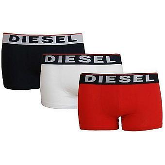 Diesel designer Boxer Shorts