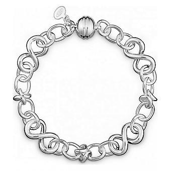 QUINN - Armband - Dames - Zilver 925 - 282802