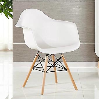 Moda Eiffel skandinavischen Sessel