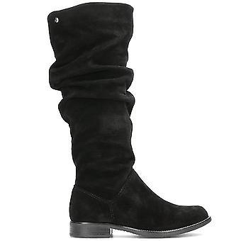 S. Oliver 52550623001 zapatos universales de invierno para mujer