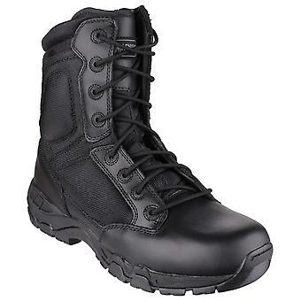 Magnum Adults Unisex Viper Pro 8.0 SZ Boots