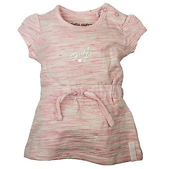 Dirkje Babywear Rose Doily Girly Girl