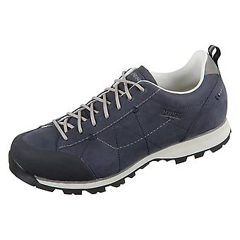 Meindl Rialto 462449 universal all year men shoes