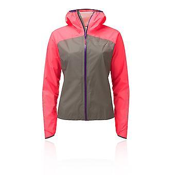 OMM Halo Women's Running Jacket - SS20