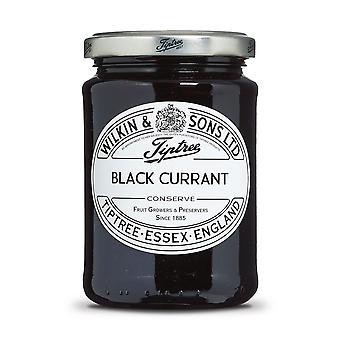 Tiptree Blackcurrant Conserve