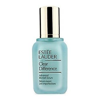 Estee Lauder Clear Difference Advanced Blemish Soro 50ml/1.7oz