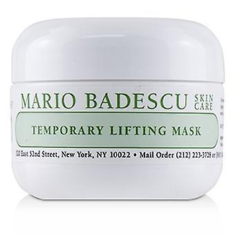 Mario Badescu temporäre Lifting Maske - für alle Hauttypen 29ml/1oz