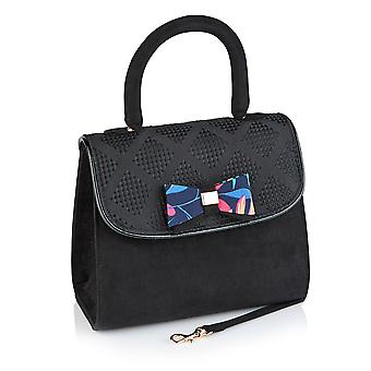 Ruby Shoo Kvinnor & Apos, Kansas Bag