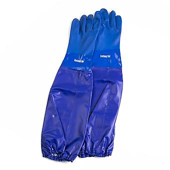 Kockney Koi Full Arm Pond Gloves