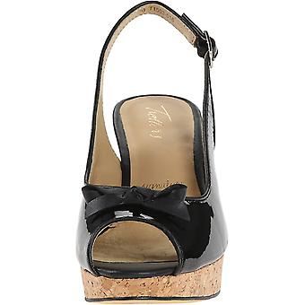 Trotters Women's Allie Platform Sandal