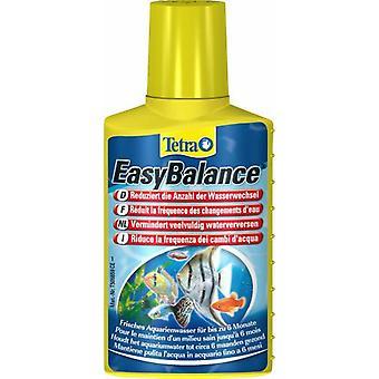 Tetra Easy-Balance 250 ml. 13117 (Fish , Maintenance , Water Maintenance)
