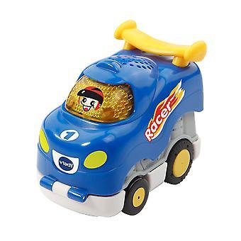 VTech Toot-Toot Drivers Press 'n' Go Racer