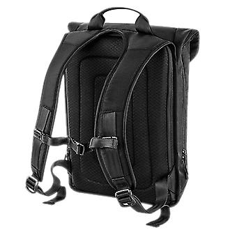 Quadra 12 Hour Daypack
