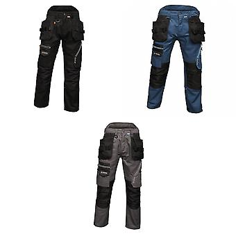 Tactical Threads Mens Execute Holster Trousers