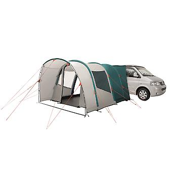 Easy Camp AirUp Motor Guard Air Inflatable Campervan Dome Awning Green