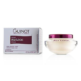 Age logic cellulaire intelligent cell renewal 54611 50ml/1.6oz