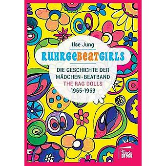 RuhrgeBEATgirls by Jung & Ilse