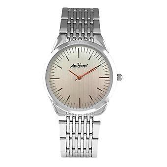 Herren's Uhr Araber DAP2193S (35 mm)