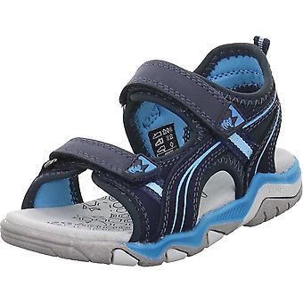 Lurchi Bennet 332121122 universal summer kids shoes