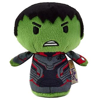 Hallmark Itty Bittys Marvel Avengers: Endgame Hulk Us Edition