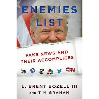 Unmasked - Big Media's War Against Trump by Brent Bozell - III - 97816