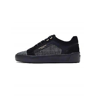 Android Homme Android Homme Anthracite Metallic Viper Venice Low Sneaker