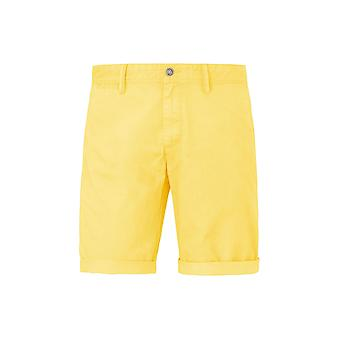 Redpoint Red Point Surray Short Yellow