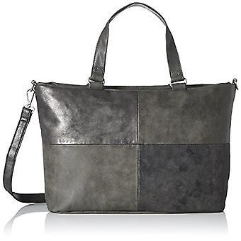 s. Oliver (väskor) 39.710.94.6023-Donna Braun hink påsar (Umbra) 12x25x43 cm (B x H T)