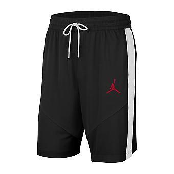 Nike Air Jordan Jumpman Basketball CK6837010   women trousers