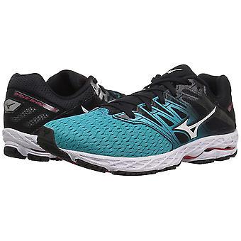 mizuno womens running shoes size 8.5 in europe london india
