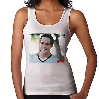 American Pie Oz Smiling Women's Vest