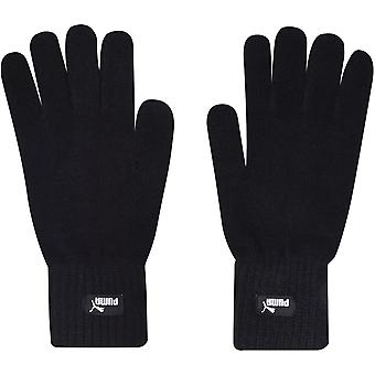 Puma Knit Glove Mens