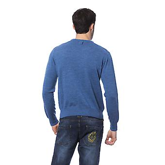 Milliardaire italien Couture Avio Sweater -- BI81693296