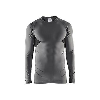 Blaklader 4999 baselayer top dry - mens (49991052)